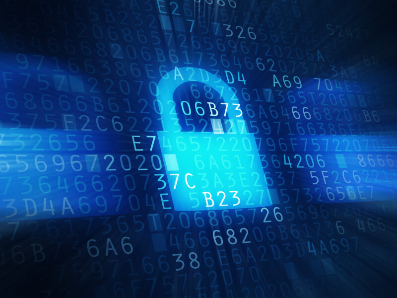 5 Websites Small Business Owners Need to Help Protect Their Company from a Cyber Attack Frontier Business Edge