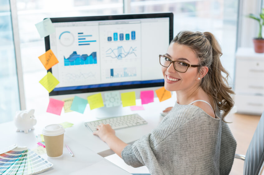 5_Marketing_Ideas_For_Small_Business